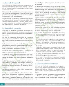 https://www.plcmadrid.es/wp-content/uploads/2017/01/prote_PDF-DEFI_LIBRO_INSTA-ELEC-INTERIORES_7AS_Página_336-238x300.png