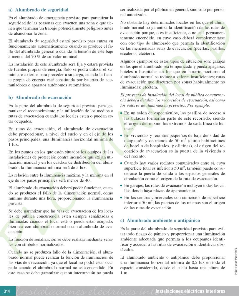 https://www.plcmadrid.es/wp-content/uploads/2017/01/prote_PDF-DEFI_LIBRO_INSTA-ELEC-INTERIORES_7AS_Página_336-812x1024.png