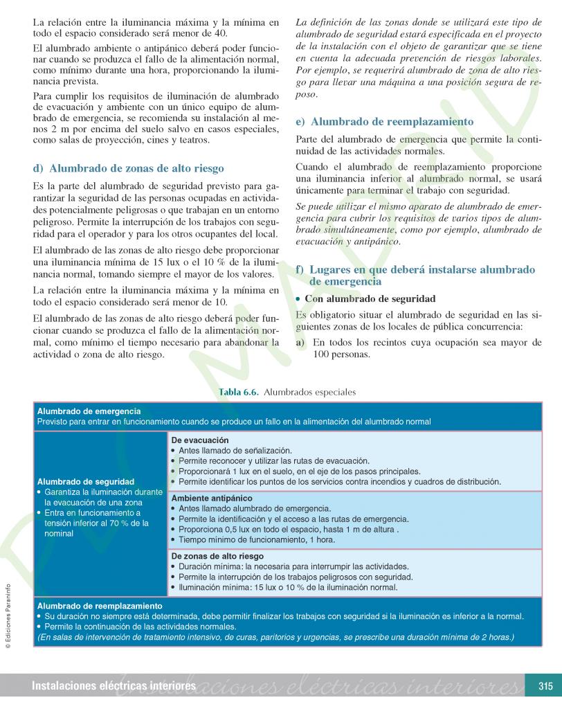 https://www.plcmadrid.es/wp-content/uploads/2017/01/prote_PDF-DEFI_LIBRO_INSTA-ELEC-INTERIORES_7AS_Página_337-1-812x1024.png