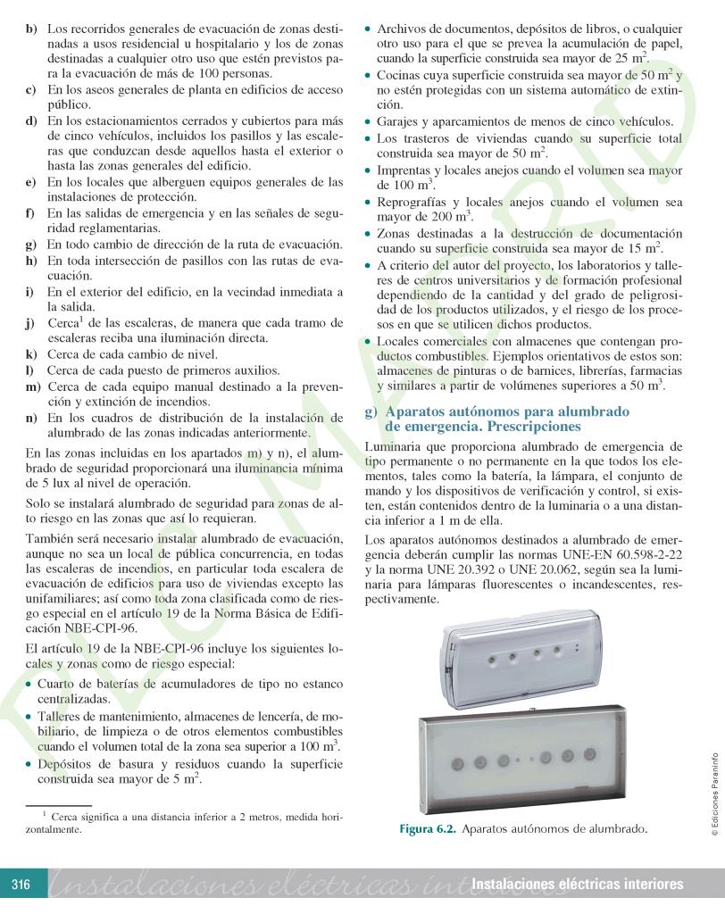 https://www.plcmadrid.es/wp-content/uploads/2017/01/prote_PDF-DEFI_LIBRO_INSTA-ELEC-INTERIORES_7AS_Página_338-1-812x1024.png