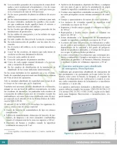 https://www.plcmadrid.es/wp-content/uploads/2017/01/prote_PDF-DEFI_LIBRO_INSTA-ELEC-INTERIORES_7AS_Página_338-238x300.png