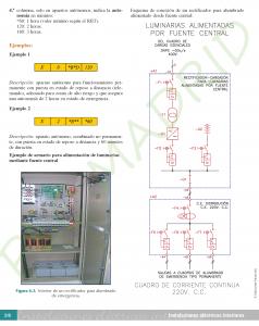 https://www.plcmadrid.es/wp-content/uploads/2017/01/prote_PDF-DEFI_LIBRO_INSTA-ELEC-INTERIORES_7AS_Página_340-238x300.png