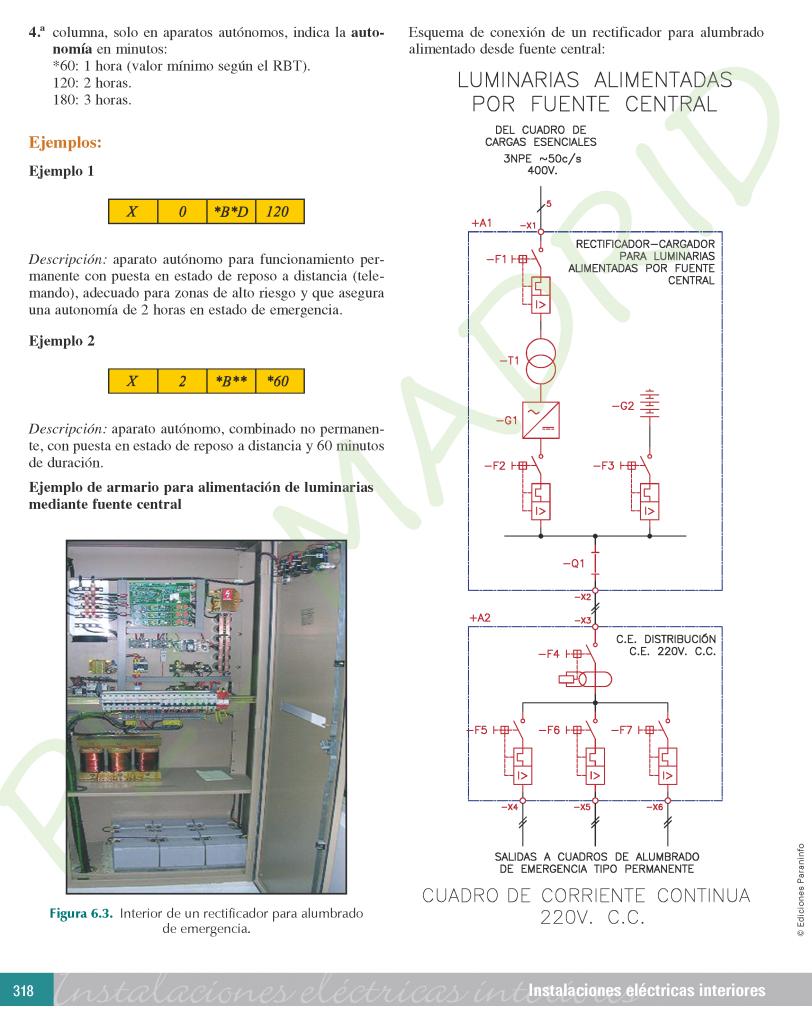 https://www.plcmadrid.es/wp-content/uploads/2017/01/prote_PDF-DEFI_LIBRO_INSTA-ELEC-INTERIORES_7AS_Página_340-812x1024.png
