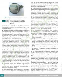 https://www.plcmadrid.es/wp-content/uploads/2017/01/prote_PDF-DEFI_LIBRO_INSTA-ELEC-INTERIORES_7AS_Página_342-238x300.png