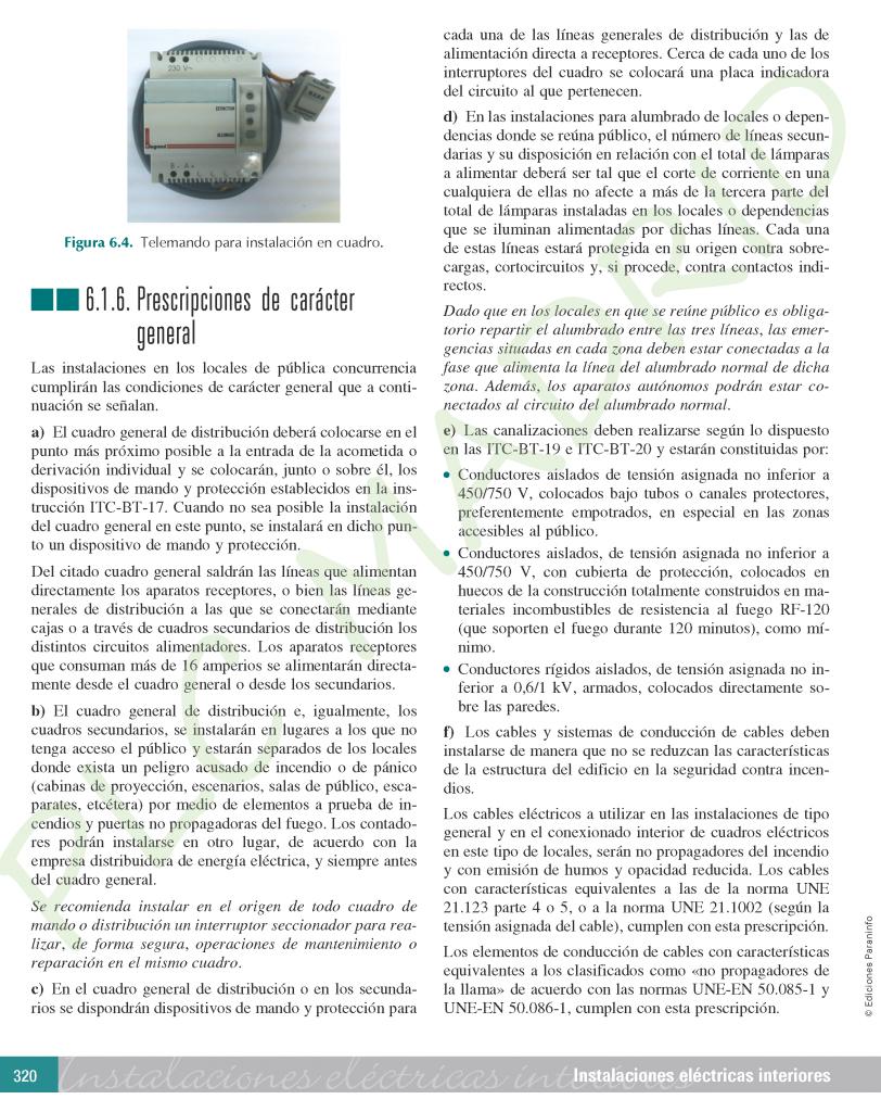 https://www.plcmadrid.es/wp-content/uploads/2017/01/prote_PDF-DEFI_LIBRO_INSTA-ELEC-INTERIORES_7AS_Página_342-812x1024.png