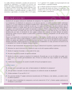 https://www.plcmadrid.es/wp-content/uploads/2017/01/prote_PDF-DEFI_LIBRO_INSTA-ELEC-INTERIORES_7AS_Página_343-238x300.png