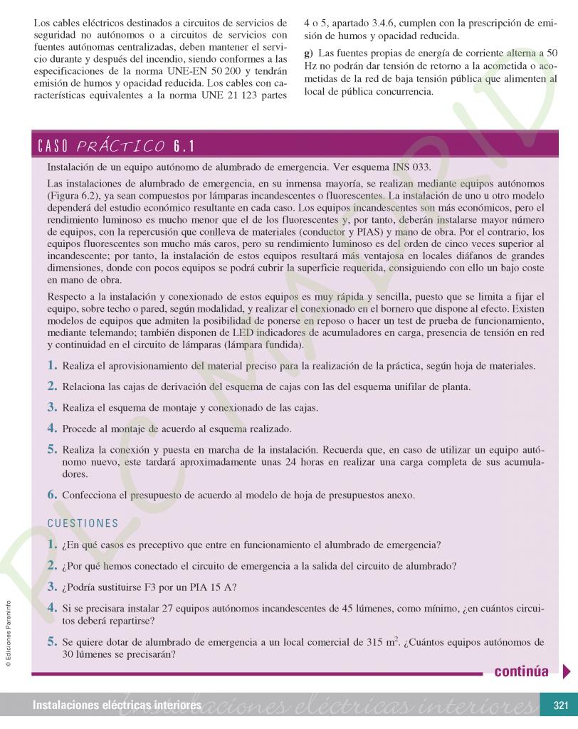 https://www.plcmadrid.es/wp-content/uploads/2017/01/prote_PDF-DEFI_LIBRO_INSTA-ELEC-INTERIORES_7AS_Página_343-812x1024.png
