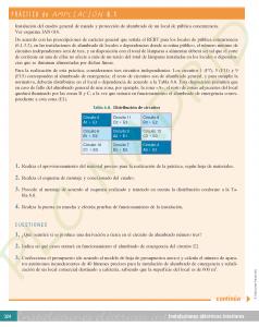 https://www.plcmadrid.es/wp-content/uploads/2017/01/prote_PDF-DEFI_LIBRO_INSTA-ELEC-INTERIORES_7AS_Página_346-238x300.png
