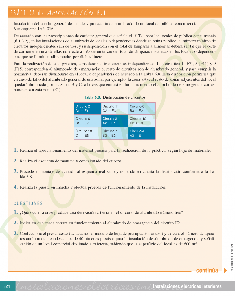 https://www.plcmadrid.es/wp-content/uploads/2017/01/prote_PDF-DEFI_LIBRO_INSTA-ELEC-INTERIORES_7AS_Página_346-812x1024.png