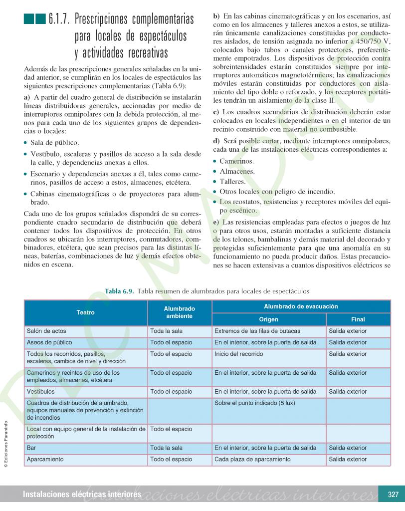 https://www.plcmadrid.es/wp-content/uploads/2017/01/prote_PDF-DEFI_LIBRO_INSTA-ELEC-INTERIORES_7AS_Página_349-812x1024.png