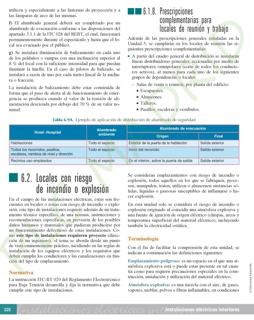https://www.plcmadrid.es/wp-content/uploads/2017/01/prote_PDF-DEFI_LIBRO_INSTA-ELEC-INTERIORES_7AS_Página_350-812x1024.png