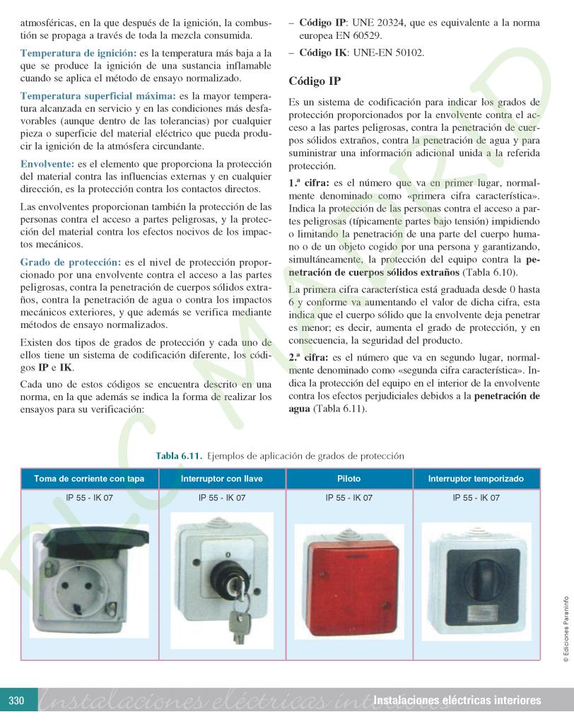 https://www.plcmadrid.es/wp-content/uploads/2017/01/prote_PDF-DEFI_LIBRO_INSTA-ELEC-INTERIORES_7AS_Página_352-812x1024.png