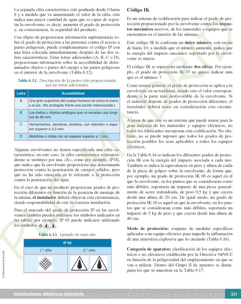 https://www.plcmadrid.es/wp-content/uploads/2017/01/prote_PDF-DEFI_LIBRO_INSTA-ELEC-INTERIORES_7AS_Página_353-812x1024.png
