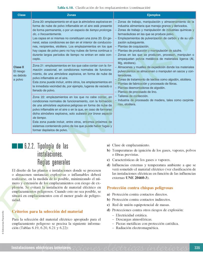 https://www.plcmadrid.es/wp-content/uploads/2017/01/prote_PDF-DEFI_LIBRO_INSTA-ELEC-INTERIORES_7AS_Página_357-812x1024.png