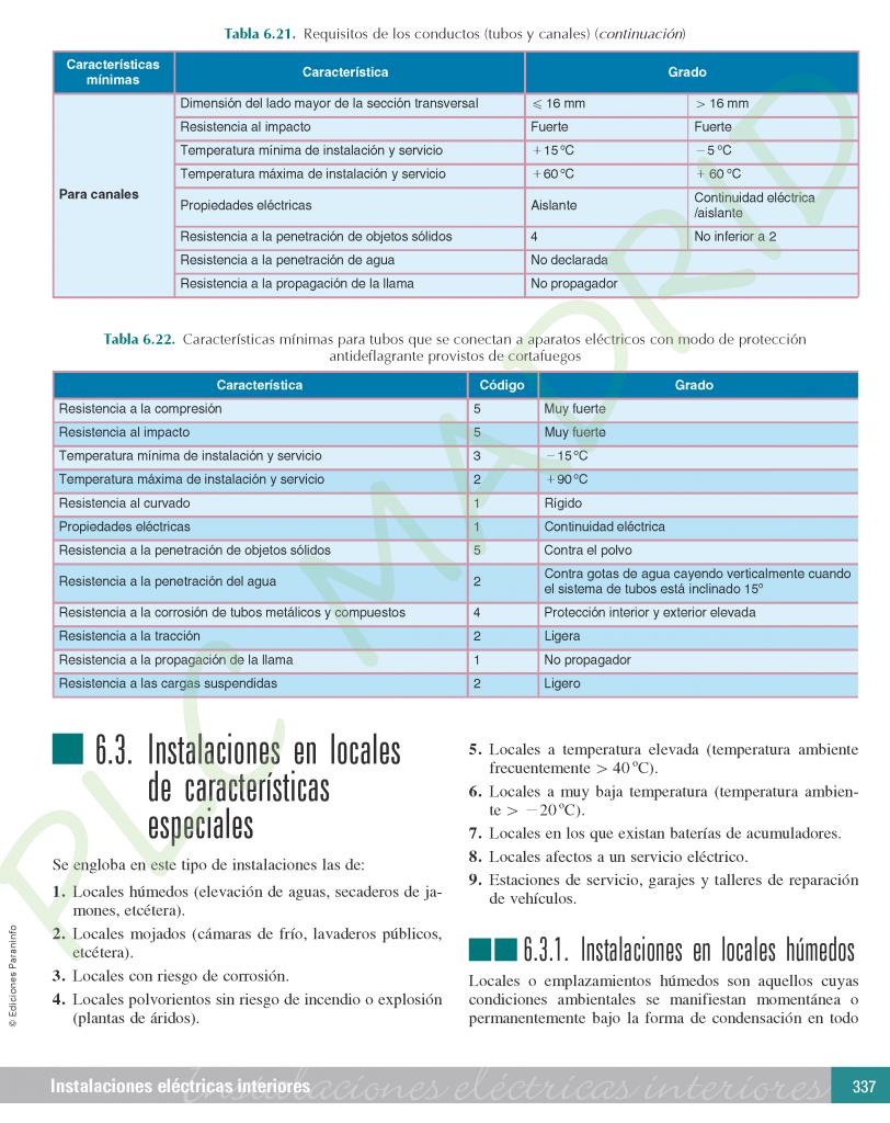 https://www.plcmadrid.es/wp-content/uploads/2017/01/prote_PDF-DEFI_LIBRO_INSTA-ELEC-INTERIORES_7AS_Página_359-812x1024.png