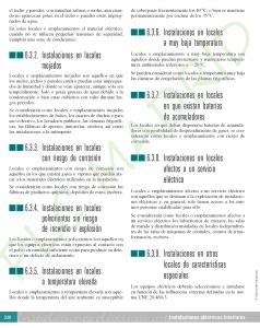 https://www.plcmadrid.es/wp-content/uploads/2017/01/prote_PDF-DEFI_LIBRO_INSTA-ELEC-INTERIORES_7AS_Página_360-238x300.png