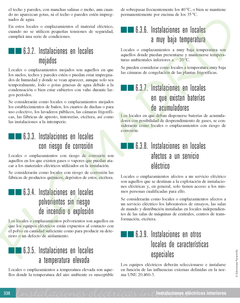 https://www.plcmadrid.es/wp-content/uploads/2017/01/prote_PDF-DEFI_LIBRO_INSTA-ELEC-INTERIORES_7AS_Página_360-812x1024.png