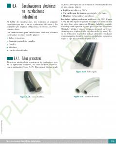 https://www.plcmadrid.es/wp-content/uploads/2017/01/prote_PDF-DEFI_LIBRO_INSTA-ELEC-INTERIORES_7AS_Página_361-238x300.png