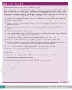 https://www.plcmadrid.es/wp-content/uploads/2017/01/prote_PDF-DEFI_LIBRO_INSTA-ELEC-INTERIORES_7AS_Página_362-238x300.png