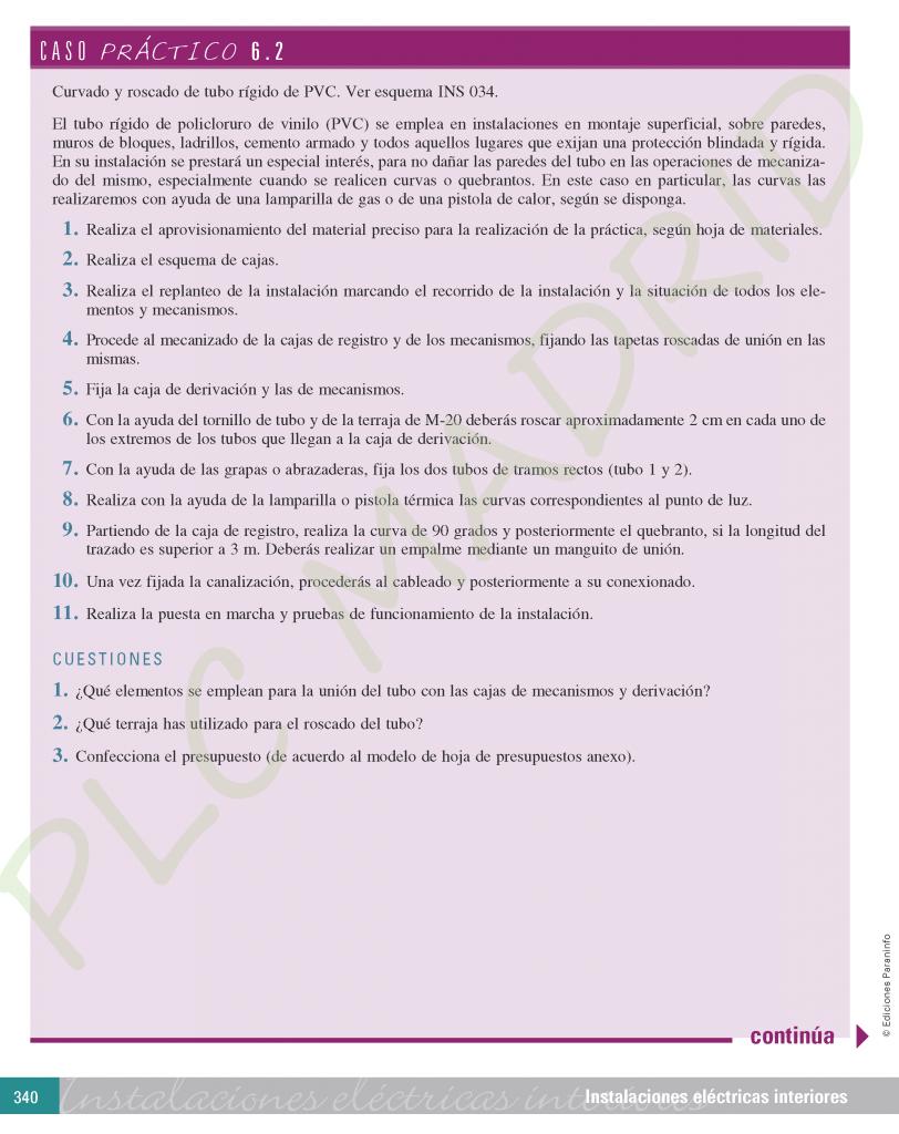https://www.plcmadrid.es/wp-content/uploads/2017/01/prote_PDF-DEFI_LIBRO_INSTA-ELEC-INTERIORES_7AS_Página_362-812x1024.png