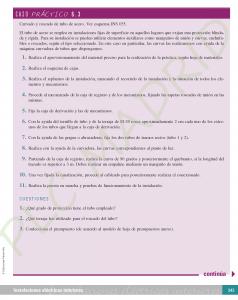 https://www.plcmadrid.es/wp-content/uploads/2017/01/prote_PDF-DEFI_LIBRO_INSTA-ELEC-INTERIORES_7AS_Página_365-238x300.png