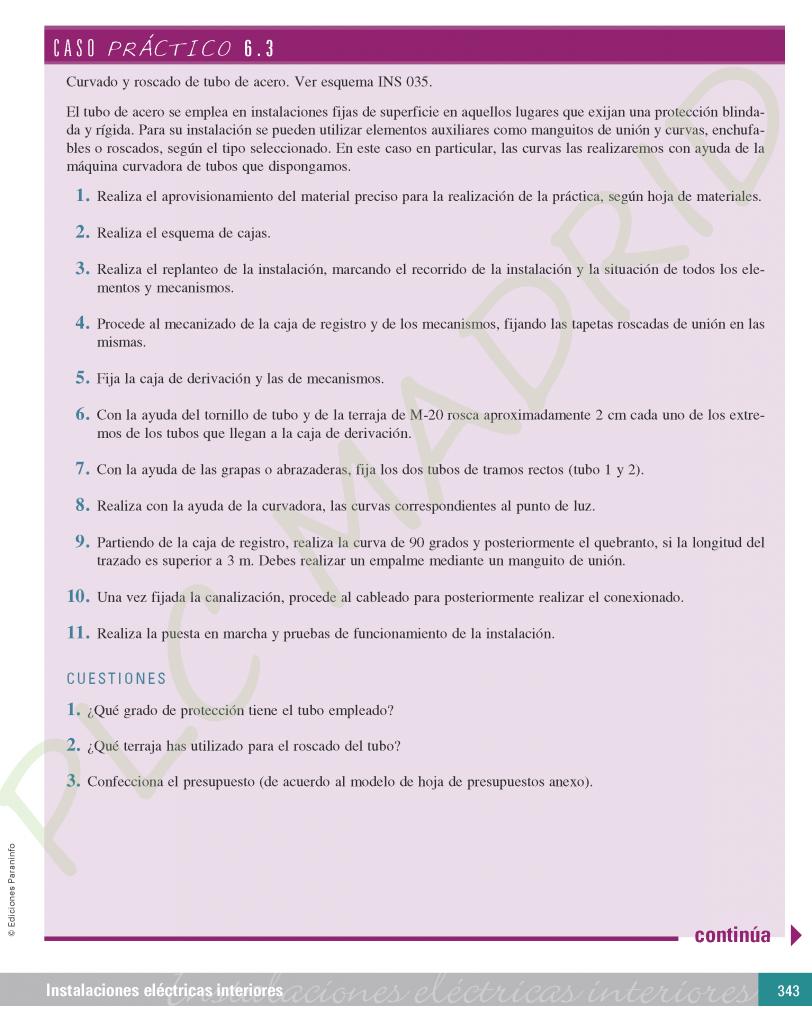https://www.plcmadrid.es/wp-content/uploads/2017/01/prote_PDF-DEFI_LIBRO_INSTA-ELEC-INTERIORES_7AS_Página_365-812x1024.png