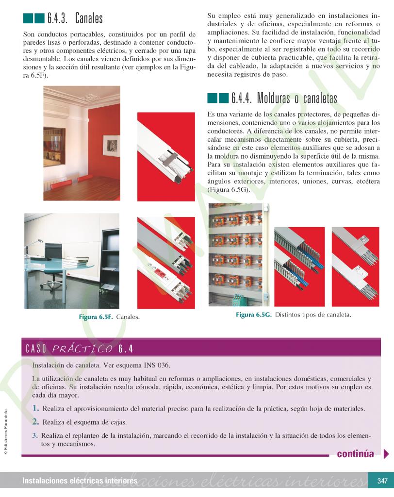 https://www.plcmadrid.es/wp-content/uploads/2017/01/prote_PDF-DEFI_LIBRO_INSTA-ELEC-INTERIORES_7AS_Página_369-812x1024.png