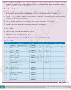 https://www.plcmadrid.es/wp-content/uploads/2017/01/prote_PDF-DEFI_LIBRO_INSTA-ELEC-INTERIORES_7AS_Página_370-238x300.png