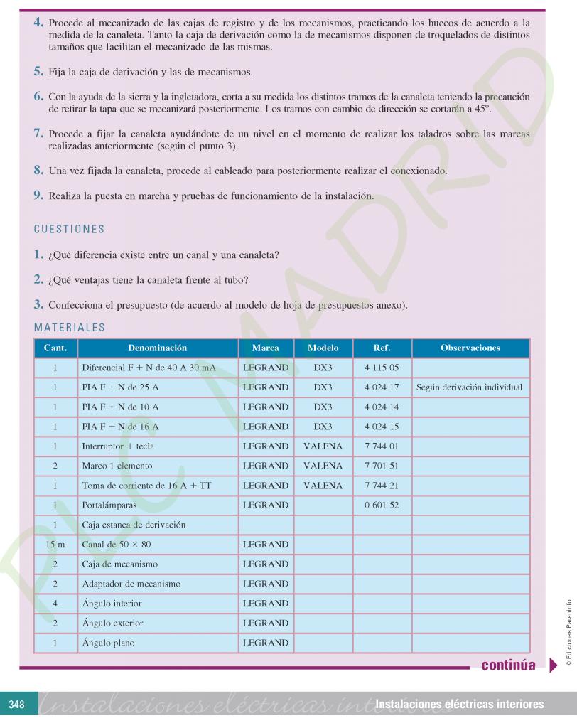 https://www.plcmadrid.es/wp-content/uploads/2017/01/prote_PDF-DEFI_LIBRO_INSTA-ELEC-INTERIORES_7AS_Página_370-812x1024.png