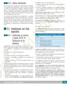 https://www.plcmadrid.es/wp-content/uploads/2017/01/prote_PDF-DEFI_LIBRO_INSTA-ELEC-INTERIORES_7AS_Página_373-238x300.png
