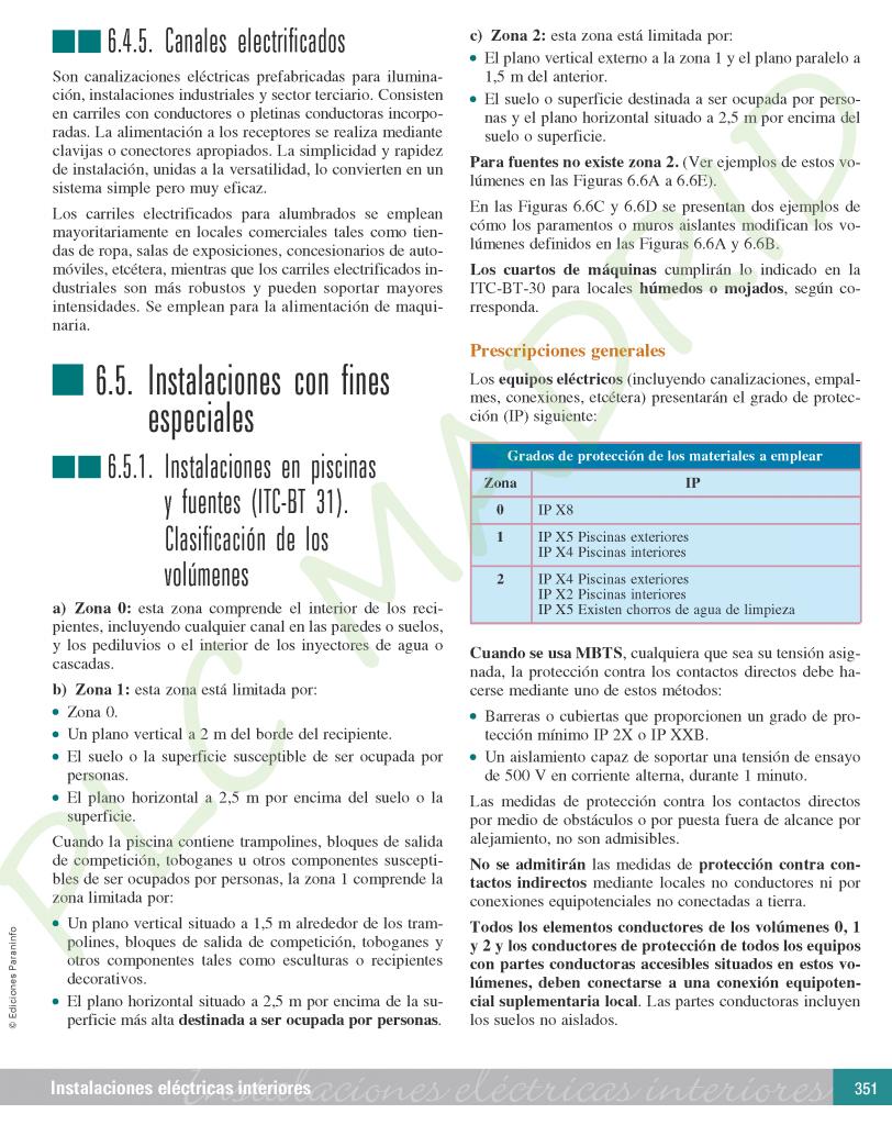 https://www.plcmadrid.es/wp-content/uploads/2017/01/prote_PDF-DEFI_LIBRO_INSTA-ELEC-INTERIORES_7AS_Página_373-812x1024.png