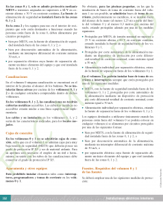 https://www.plcmadrid.es/wp-content/uploads/2017/01/prote_PDF-DEFI_LIBRO_INSTA-ELEC-INTERIORES_7AS_Página_374-238x300.png
