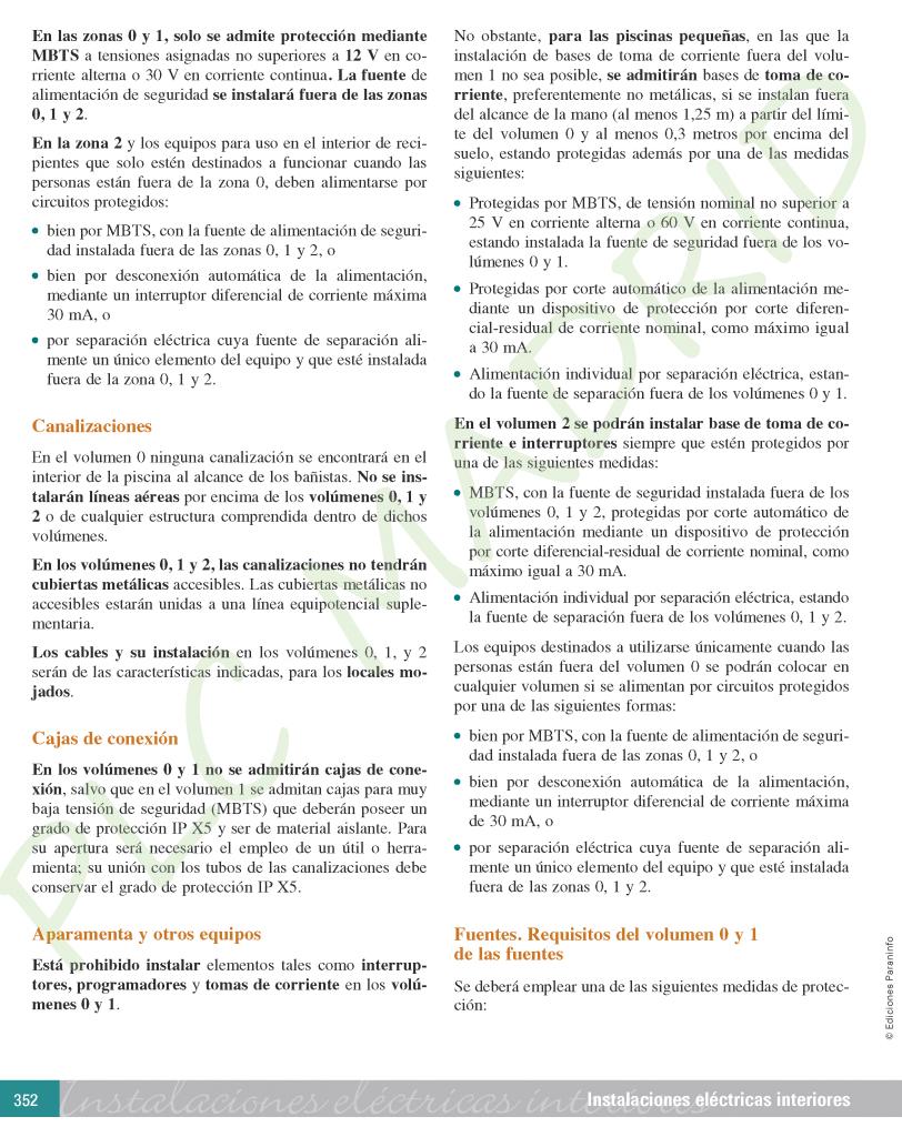 https://www.plcmadrid.es/wp-content/uploads/2017/01/prote_PDF-DEFI_LIBRO_INSTA-ELEC-INTERIORES_7AS_Página_374-812x1024.png