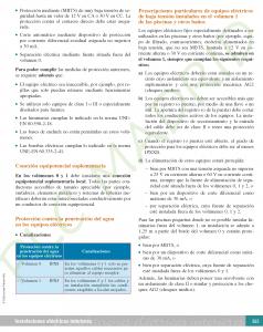 https://www.plcmadrid.es/wp-content/uploads/2017/01/prote_PDF-DEFI_LIBRO_INSTA-ELEC-INTERIORES_7AS_Página_375-238x300.png