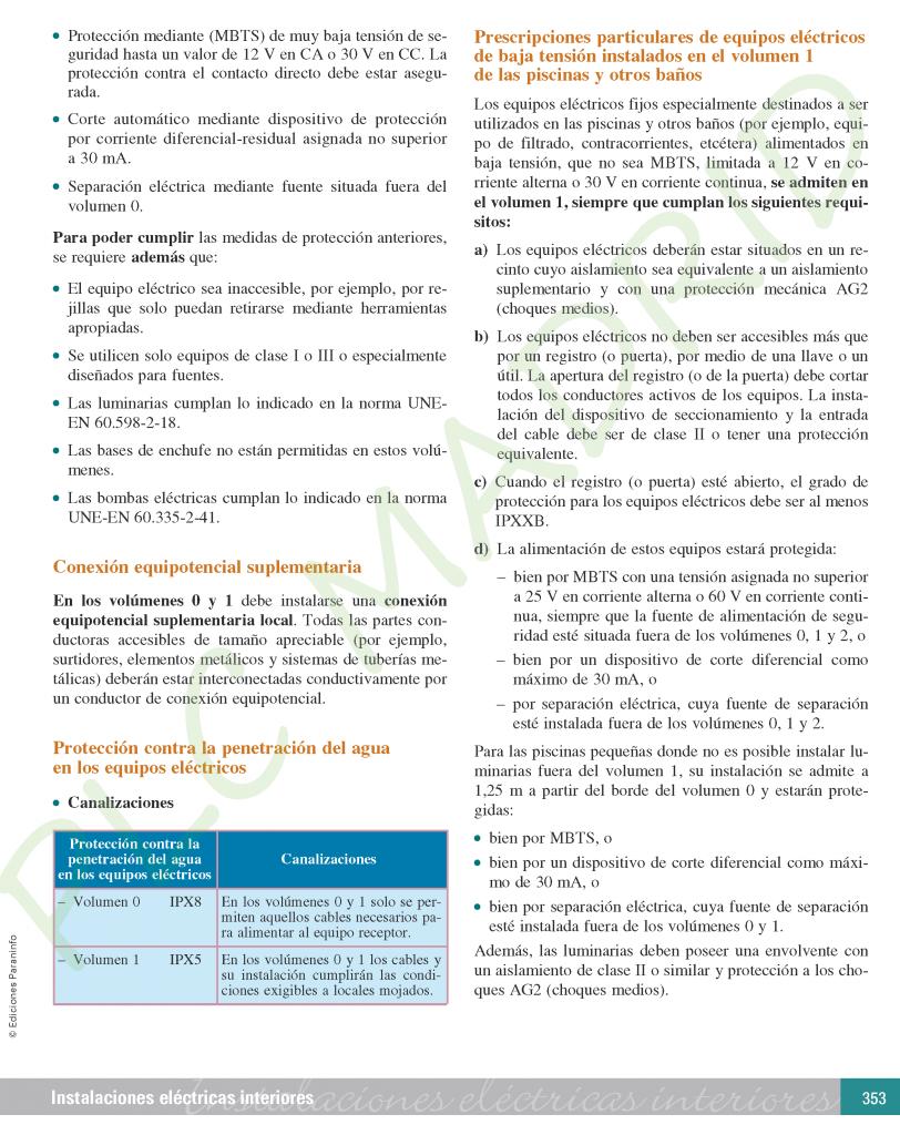 https://www.plcmadrid.es/wp-content/uploads/2017/01/prote_PDF-DEFI_LIBRO_INSTA-ELEC-INTERIORES_7AS_Página_375-812x1024.png