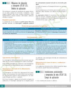 https://www.plcmadrid.es/wp-content/uploads/2017/01/prote_PDF-DEFI_LIBRO_INSTA-ELEC-INTERIORES_7AS_Página_378-238x300.png