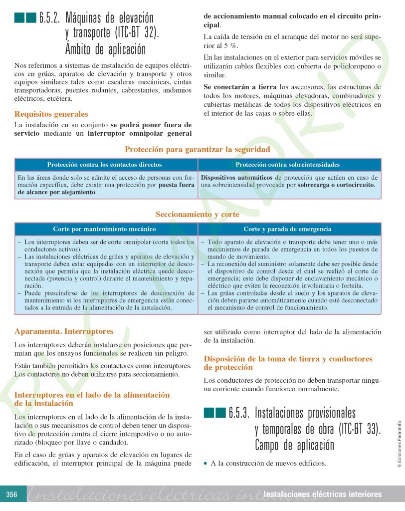 https://www.plcmadrid.es/wp-content/uploads/2017/01/prote_PDF-DEFI_LIBRO_INSTA-ELEC-INTERIORES_7AS_Página_378-812x1024.png