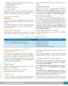 https://www.plcmadrid.es/wp-content/uploads/2017/01/prote_PDF-DEFI_LIBRO_INSTA-ELEC-INTERIORES_7AS_Página_379-238x300.png