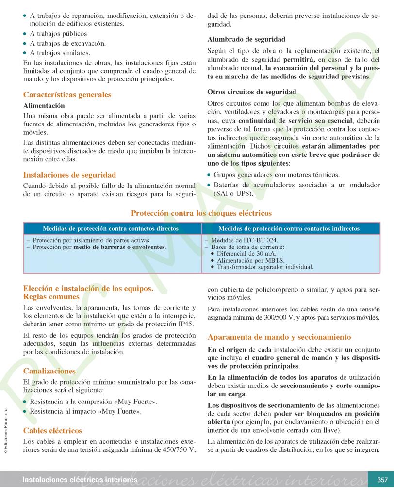 https://www.plcmadrid.es/wp-content/uploads/2017/01/prote_PDF-DEFI_LIBRO_INSTA-ELEC-INTERIORES_7AS_Página_379-812x1024.png