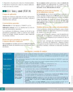 https://www.plcmadrid.es/wp-content/uploads/2017/01/prote_PDF-DEFI_LIBRO_INSTA-ELEC-INTERIORES_7AS_Página_380-238x300.png