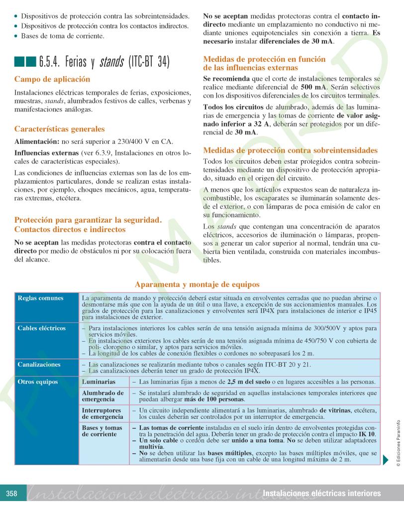 https://www.plcmadrid.es/wp-content/uploads/2017/01/prote_PDF-DEFI_LIBRO_INSTA-ELEC-INTERIORES_7AS_Página_380-812x1024.png