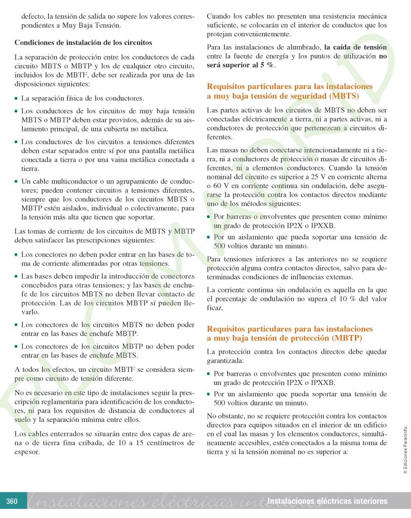 https://www.plcmadrid.es/wp-content/uploads/2017/01/prote_PDF-DEFI_LIBRO_INSTA-ELEC-INTERIORES_7AS_Página_382-812x1024.png
