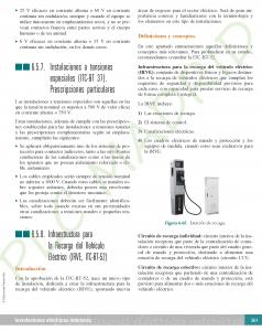 https://www.plcmadrid.es/wp-content/uploads/2017/01/prote_PDF-DEFI_LIBRO_INSTA-ELEC-INTERIORES_7AS_Página_383-238x300.png