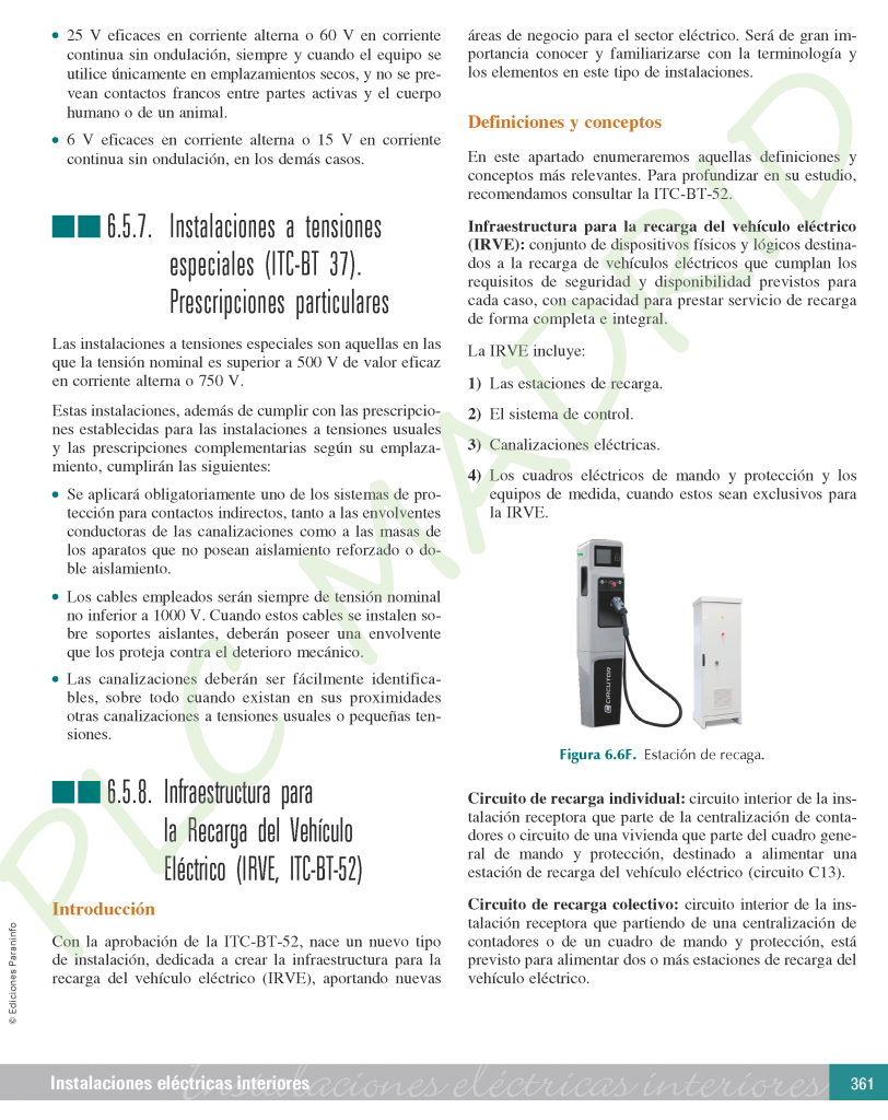 https://www.plcmadrid.es/wp-content/uploads/2017/01/prote_PDF-DEFI_LIBRO_INSTA-ELEC-INTERIORES_7AS_Página_383-812x1024.png