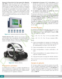 https://www.plcmadrid.es/wp-content/uploads/2017/01/prote_PDF-DEFI_LIBRO_INSTA-ELEC-INTERIORES_7AS_Página_386-238x300.png