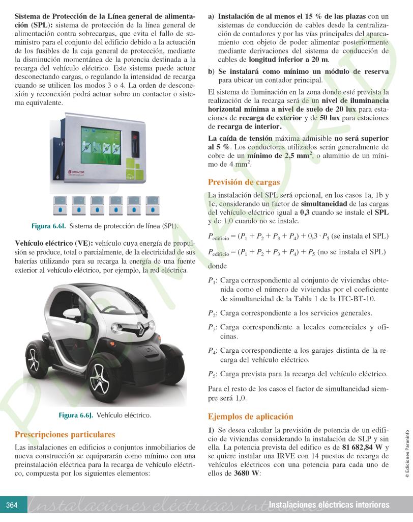 https://www.plcmadrid.es/wp-content/uploads/2017/01/prote_PDF-DEFI_LIBRO_INSTA-ELEC-INTERIORES_7AS_Página_386-812x1024.png