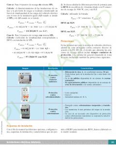 https://www.plcmadrid.es/wp-content/uploads/2017/01/prote_PDF-DEFI_LIBRO_INSTA-ELEC-INTERIORES_7AS_Página_387-238x300.png