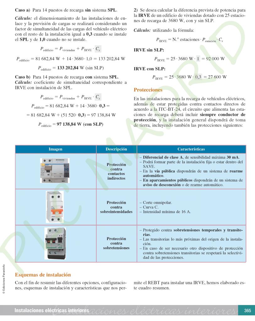 https://www.plcmadrid.es/wp-content/uploads/2017/01/prote_PDF-DEFI_LIBRO_INSTA-ELEC-INTERIORES_7AS_Página_387-812x1024.png