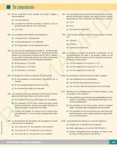 https://www.plcmadrid.es/wp-content/uploads/2017/01/prote_PDF-DEFI_LIBRO_INSTA-ELEC-INTERIORES_7AS_Página_389-238x300.png