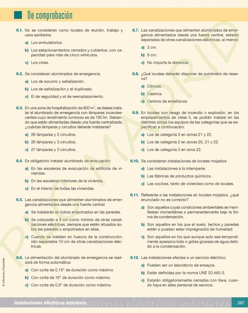 https://www.plcmadrid.es/wp-content/uploads/2017/01/prote_PDF-DEFI_LIBRO_INSTA-ELEC-INTERIORES_7AS_Página_389-811x1024.png